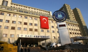 Gazi Tıp'a 23 öğretim üyesi alınacak