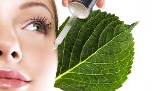 Kozmetik ve bitkisel ürünler için 250 kişilik 'ürün denetmeni' geliyor