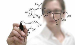 Etkin Moleküler Hızlı Tanı Yöntemleri Çözümün Bir Parçası mıdır?