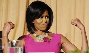 Obama, Dr. Öz'e konuk olacak