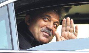 Rahatsızlanan Cumhurbaşkanı Gül, Kayseri programını iptal etti