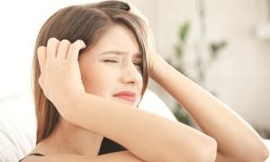 Kronik ağrılarınızı geçiremezseniz de hafifletebilirsiniz!
