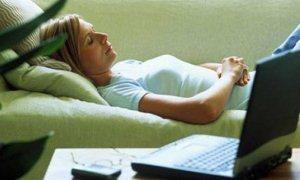 Mobil cihazlar uykumuzu bozuyor