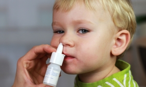 """TEB: """"Burun spreyi nasıl antibiyotikten daha pahalı olabilir?"""""""
