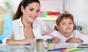 Okula yeni başlayan çocuğunuzla kaç gün birlikte olmalısınız?