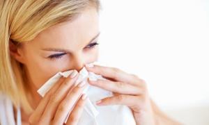 Ani hava değişimleri hastalıklara davetiye çıkarıyor