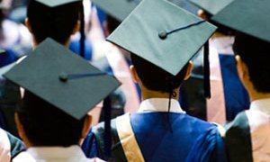Vakıf üniversitelerinin bu yılki eğitim ücretleri belli oldu