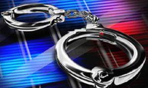 Evrakta sahtecilik iddiası 7'si doktor, 12 kişi gözaltına alındı
