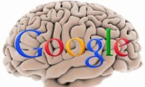 Google hafızayı köreltiyor