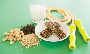 Az ve çok sık beslenme zayıflamayı kolaylaştırıyor