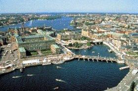 Danimarka'da yeni uygulamalar