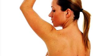 Polyerga proteini kansere karşı
