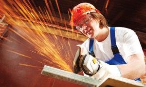 Eğitim vermeyen işveren fena yandı çalışan başına 1.078 liralık ceza var!