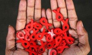 'AIDS' hastalarını rahatlatan açıklama!