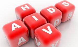 AIDS başlangıcında fonksiyonel tedavi işe yarıyor