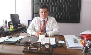 Bitlis Bölge Hastanesi bölgenin dermanı olacak