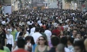 İstanbul'a 1 milyon nüfuslu sağlık şehri geliyor