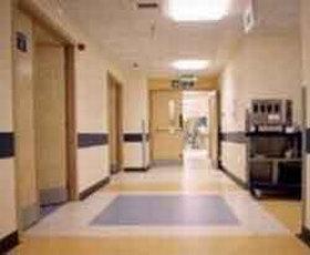 Kamu hastaneleri özerkleşiyor