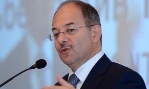 Her yıl 200 bin yabancı tedavi için Türkiye'yi tercih ediyor