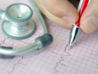 Kalp yetersizliği hastalarına önemli haber