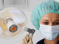 Kanser ameliyatları ve lazer!