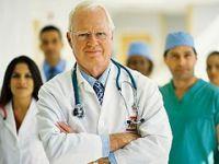 Üniversite hastanelerinin kurtuluşu için getirilen önerilere ek öneriler