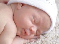 Rota virüsü çocuklarda böbrek yetmezliğine neden olabilir!