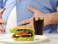 Obeziteye Vergi...