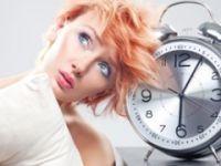 Kaliteli bir uyku için 4 öneri