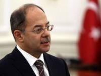 Sağlık Bakanı Akdağ: GATA'da imparatorluk kurmuşlar