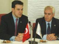 Bursa'ya gelen medikal turist sayısı yüzde 300 arttı