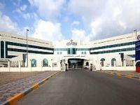 Şehir hastanesi ile Bursa'da 6 hastane kapanacak