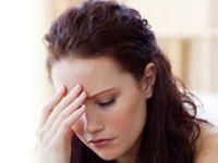 Menopoza gir ama karpal tünele girme, Kadınların korkulu rüyası: Karpal tünel