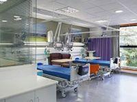 Sağlık Bakanlığı 55 soruda şehir hastanelerini anlattı