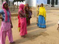 Hindistan: Doktorlar para için rahim alıyor