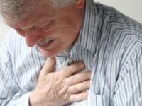 Kalsiyum haplarında ölüm riski