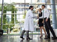 Sağlık Sektöründe Pazarlama Nasıl Yapılmalı?
