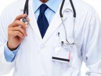 Hekimlerin çalışma biçimi ve tercihleri konusunda özgür düşünebilmek