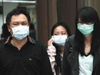 Çin'de veba karantinası kaldırıldı