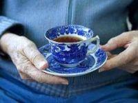 Parkinson hastasının beslenmesi nasıl olmalı?