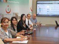 Sağlık Bakanlığı sosyal medyayı daha aktif kullanacak