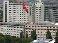 Gazi Üniversitesi 34 Akademik Personel Alacak