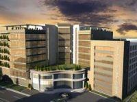 5 il'de özel hastane açılacak!