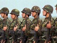 Yüksek lisans ve doktora yapanların askerlikleri ertelenecek