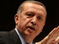 Erdoğan'dan taşeron yasası için talimat