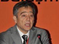 TEB Başkanı: 75 ilaç yok, 136 ilaç üretilmiyor