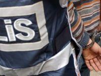 Özel tıp merkezlerine yönelik operasyonda 45 kişi göz altına alındı