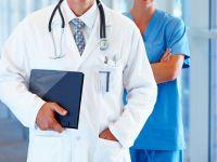 Sağlık Bakanlığı'nda 4800 personel açığa alındı iddiası!