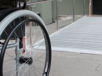 Engellilerden 11 belediye hakkında suç duyurusu