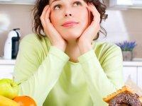 Diyet Yemekleri ve Diyet Listesi